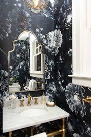 100 Home Interior Pic Designing Services Studio Eau Claire Christy Lee