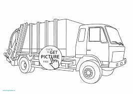 Coloring Pictures Cars Disneycoloring Pictures Disney Cars Mater The ... Better Tow Truck Coloring Pages Fire Page Free On Art Printable Salle De Bain Miracle Learn Colors With And Excavator Ekme Trucks Are Tough Clipart Resolution 12708 Ramp Truck Coloring Page Clipart For Kids Motor In Projectelysiumorg Crane Tow Pages Print Christmas Best Of Design Lego 2018 Open Semi Here Home Big Grig3org New Flatbed