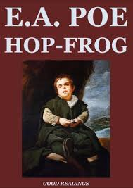 Download Hop Frog Annotated Book Pdf