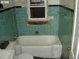 Bathroom Remodeling Des Moines Ia by Iowa Bath Systems Photo Gallery Melbourne Ia