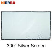 Ceiling Mount For Projector Screen by Ceiling Mounted Projection Screen Promotion Shop For Promotional