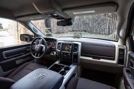 100 Dodge Truck Transmission Problems Ram Ecodiesel 2016 Wwwberitaindonesiaco