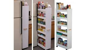 Menards Unfinished Pantry Cabinet by Kitchen Food Pantry Cabinet