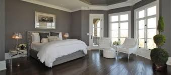 Grey Bedroom Decorating Ideas Cool Gray