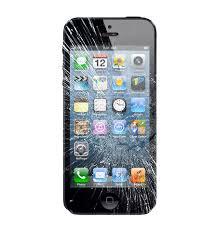 5 Glass Screen Repair Service
