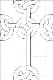 best 25 cross patterns ideas on pinterest easy cross hand