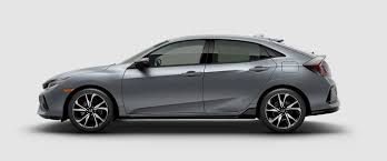 Honda Dealers Milwaukee | New Car Models 2019 2020 Craigslist Milwaukee Simple Money System Youtube Ok City Cars And Trucks By Owner Carsiteco 1985 535i For Sale Wanted Wi Bimmers Carters Inc New Dealership In South Burlington Vt 05403 Restomods Car Models 2019 20 Used 2014 Harley Davidson Street Glide Motorcycles For Sale Results York Classifieds Youve Been Scammed Teen Out 1500 After Online Car Buying Scam Motorcycles On Best Of Gmc Jimmy Classics At 12000 Might This 2008 Jeep Grand Cherokee Overland Crd Be A