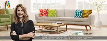tapis st jerome décor tapis du nord st jérôme flordeco spécialiste en