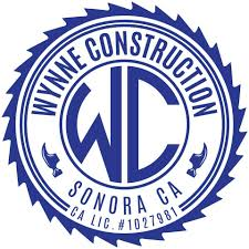 100 Wynne Construction Construction Home Facebook