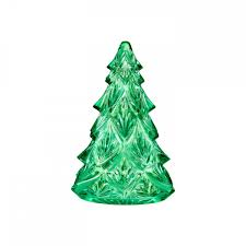 Christmas Tree Decoration Items Images Harambeeco