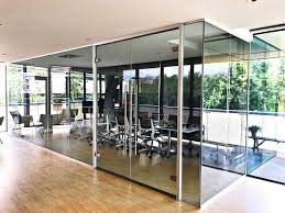 100 Glass Walls For Houses House Of Sweden Avanti Systems