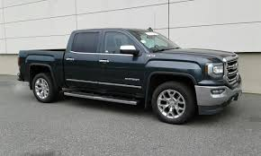 100 Used Gmc Truck Palmer GMC Sierra 1500 Vehicles For Sale