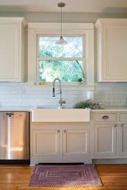 Kitchen Soffit Decorating Ideas by 201 Best Galley Kitchen Remodels Images On Pinterest Home Dream