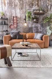 couchtisch jan industriedesign möbel wohnzimmer ideen