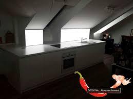 kuchen dachschrage bilder caseconrad