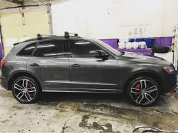 For Sale: 2017 Oem Sq5 Rims/tires Fs 20x9 Fuel Cleaver Wheels Tires Ford F150 Forum Community Truck Tire And Wheel Packages With Picture Suggestions Rims In Dodge Ram With 20in Beast Exclusively From Butler Dallas Forth Worth Jeep Suv Auto Purchase 20 Black 1500 209 Gloss Cadillac Escalade Questions Is 26 In Rims Safe On An Escalade Lvadosierracom Any Stealth Gray Metallic Owners Have New Used Near Me Lithia Springs Ga Rimtyme 2017 Chevrolet Silverado 2500hd Ltz Custom Rimstires Absolute Style And Sound Inc Lewisville Autoplex Lifted Trucks View Completed Builds