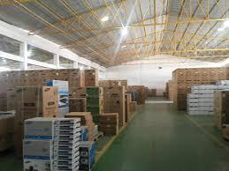100 Warehouse Houses Ranjit Singh Ware Cold Rooms Nadarganj S On