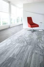basement carpet tiles for basement carpet tiles basement