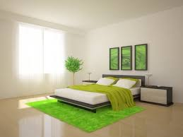 feng shui chambre feng shui chambre couleur my home decor solutions