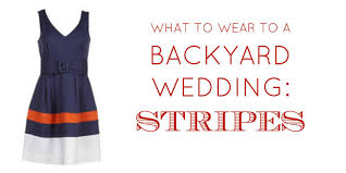 What To Wear To A Backyard Wedding - Rustic Wedding Chic Summer Wedding Dress Code What To Wear A Formal Casual Or To A Stitch Fix Style 7 Drses That Are Perfect Fit For Backyard Best 25 Outdoor Weddings Ideas On Pinterest Uncategorized Archives James Stokes Photographyjames Also Great Looking Group Of Guys Fall Rustic Backyard Wedding Attire Outdoor Goods Cute Classy Tent Drses