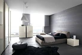 Backpage Jacksonville Fl Furniture Cheap Bedroom Sets Home