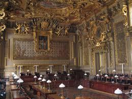 chambre sociale de la cour de cassation un peu de droit à la cour de cassation un peu de droit