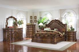 Dorado Furniture Kendall El Dorado Furniture Bedroom Set El