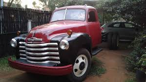 Chevy Pickup In Classic Cars In South Africa | Junk Mail Classic American Pickup Trucks History Of Affordable Colctibles The 70s Hemmings Daily Chevrolet For Sale Classics On Autotrader For Chevy Dually Forum Customer Gallery 1947 To 1955 1952 Ford Pickup Truck Sale Google Search Antique And The Truck Buyers Guide Drive Car Roundup Hanna Ab We Sell Cars Split Personality Legacy 1957 Napco Stunning Lifted Old Images Ideas Boiqinfo