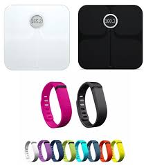Fitbit Aria Coupon Code / Elvis Karaoke Coupon Triathlon Tips 10 Off Vybe Percussion Massage Gun How To Edit Or Delete A Promotional Code Discount Access Victoria Secret Offer 25 Off Deep Ellum Haunted House Vs Pink Bpack Green Fenix Tlouse Handball Hostgator Coupon Code 2019 List Sep Up 78 Wptweaks 20 The People Coupons Promo Codes Cookshack Julep Mystery Box Time Ny Vs La Boxes Msa Gifts For Boyfriend By Paya Few Issuu Camper World Chase Coupon 125 Dollars 70 Off Mailbird Discount Codes Demo Mondays 33 Seller Chatbot Ecommerce Facebook Messenger