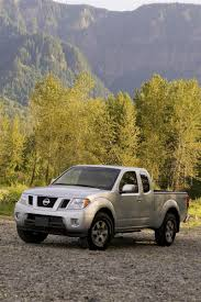 2011 Nissan Frontier News And Information | Conceptcarz.com Final Frontier Series Ep1 2017 Nissan Longterm Least Balise Of Cape Cod Lovely Truck New 0104 Pickup Drivers Headlight Assembly Vlog 3 Work What Is Its Stays In Forefront Of Its Class On Wheels Used Car Costa Rica 1998 Nissan Frontier Xe 2011 News And Information Nceptcarzcom Vs Toyota Tacoma Compare Trucks 2018 Midsize Rugged Usa 2014nissanfrontiers4x2kingcab The Fast Lane Price Trims Options Specs Photos Reviews 135 Recalled For Electric Issue Motor Trend