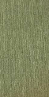 Legato Carpet Tiles Sea Dunes by Carpet Tile Discount Carpet Tile Carpet Tile Closeouts