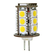 led gy6 35 bi pin bulbs halogen replacement 1000bulbs