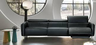 canapé nicoletti nicoletti home leather sofas couches furniture kochi