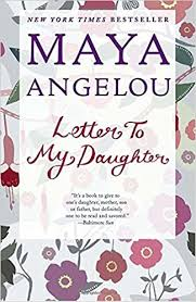 Simple Letters to My Daughter In Between the Bars Letter to My