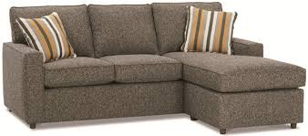 Jennifer Convertibles Leather Sleeper Sofa by Apartment Size Sectional Sofa Ermerson Sleeper Sofa Full Lane