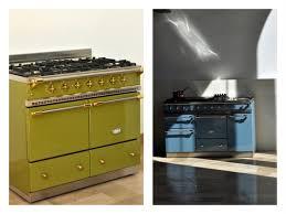 piano de cuisine lacanche c est moi qui l ai fait comment sont fabriqués les pianos de