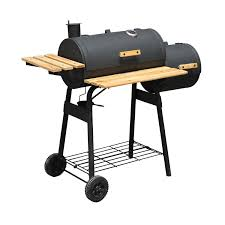 Amazon.com : Outsunny Backyard Charcoal BBQ Grill And Smoker Combo ... Coleman Xtr3 3 Burner Outdoor Propane Gas Backyard Barbecue Bbq Grill Parts Prose A And Repair Blog Amazoncom 30 Inch Kettle Cover Garden Outsunny Charcoal Smoker Combo 145 Round Portable Red Walmartcom Grills Accsories Hayneedle 2burner Mastercook 3burner Bjs Whosale Club Charbroil Classic Cooking Barrel American Gourmet 600 Series