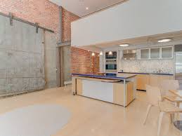 100 Loft Sf Spacious Luxury Historic In Downtown SF Room Rental