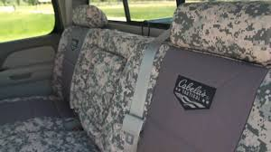 Cabelas Seat Covers | Top Car Models And Price 2019 2020 Atacs Camo Cordura Ballistic Custom Seat Covers S Bench Cover Velcromag Picture With Mesmerizing Truck Dog Browning Buckmark Microfiber Low Back 20 Saturday Wk Neoprene Cheap Find Deals On Line At Lifestyle C0600199 Tactical Black Amazoncom Arms Company Gold Logo Infinity Mossy Oak Country Camouflage Heather Full Size Seatsteering Wheel Floor Mats Browse Products In Autotruck Camoshopcom