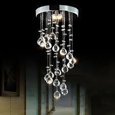 jueja moderne kristall kronleuchter beleuchtung led pendelleuchte für wohnzimmer esszimmer schlafzimmer flur
