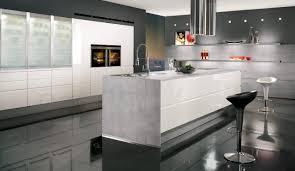 design einbauküche norina 9917 weiss hochglanz lack