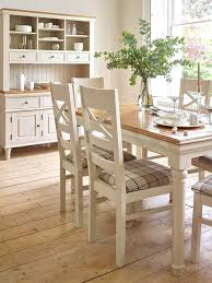 Dining Room Benches Shay Range Furniture Tables And Chairs Made In Usa