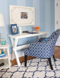 Raymour And Flanigan Desks by How To Decorate A Beautiful Sorority Room With Raymour U0026 Flanigan