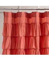Pier 1 Imports Bird Curtains by Pier 1 Imports Shower Curtains Holiday Deals