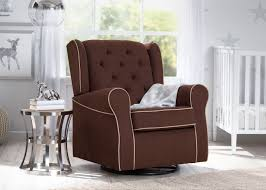 Ethan Allen Swivel Rocker Chair by Swivel Rocker Chair Instachair Us