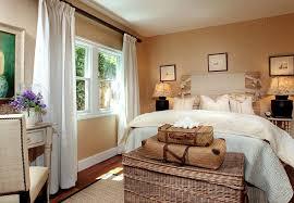 style de chambre adulte chambre à coucher decoration chambre adulte style romantique