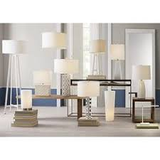 Castillo Floor Lamp Crate And Barrel by Crate U0026 Barrel Sterling Desk Lamp Ada Sconces Pinterest