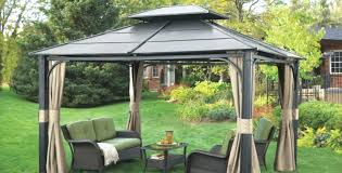 Pergola : Pergolas With Retractable Canopy Example Wonderful ... Interior Shade For Pergola Faedaworkscom Diy Ideas On A Backyard Budget Backyards Amazing Design Canopy Diy For How To Build An Outdoor Hgtv Excellent 10 X 12 Alinum Gazebo With Curved Accents Patio Sails And Tension Structures Best Pergola Your Rustic Roof Terrace Ideas Diy Retractable Shade Canopy Cozy Tent Wedding Youtdrcabovewooddingsetonopenbackyard Cover