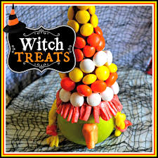 Halloween Candy Tampering 2014 by Bewitching Apples A Fun Halloween Treat Mom On Timeout