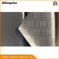 Durable PVC Rubber Anti Fatigue Flooring Fatiguate Covering Roll